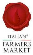 Italian Farmers Market